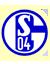 F.C. Schalke 04
