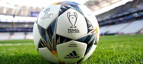 Bayern trifft auf FC Sevilla