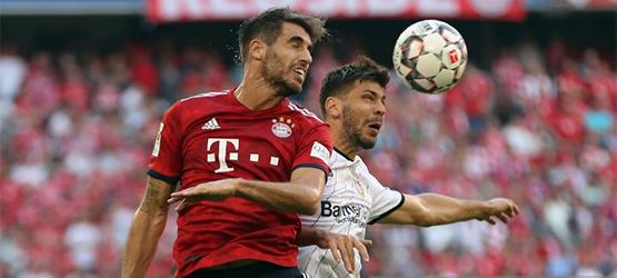 FCB gewinnt Generalprobe vor CL-Auftakt (3:1)
