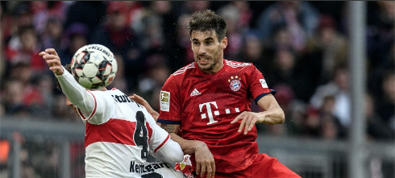 Victory run up to seventh for FCB (4-1)