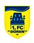 FC Düren