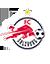 F.C. Salzburg