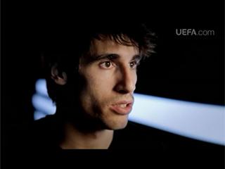 Memorias del título Europeo Sub-21 de 2011 en Dinamarca (04-02-13) UEFA.com