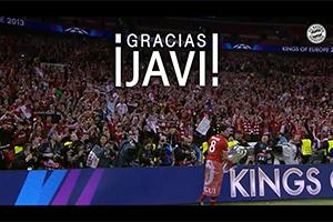 Hijo de Ayegui: <br>el gran documental <br>(19-05-21) FCBTV